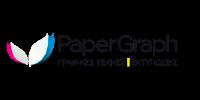 papergraph